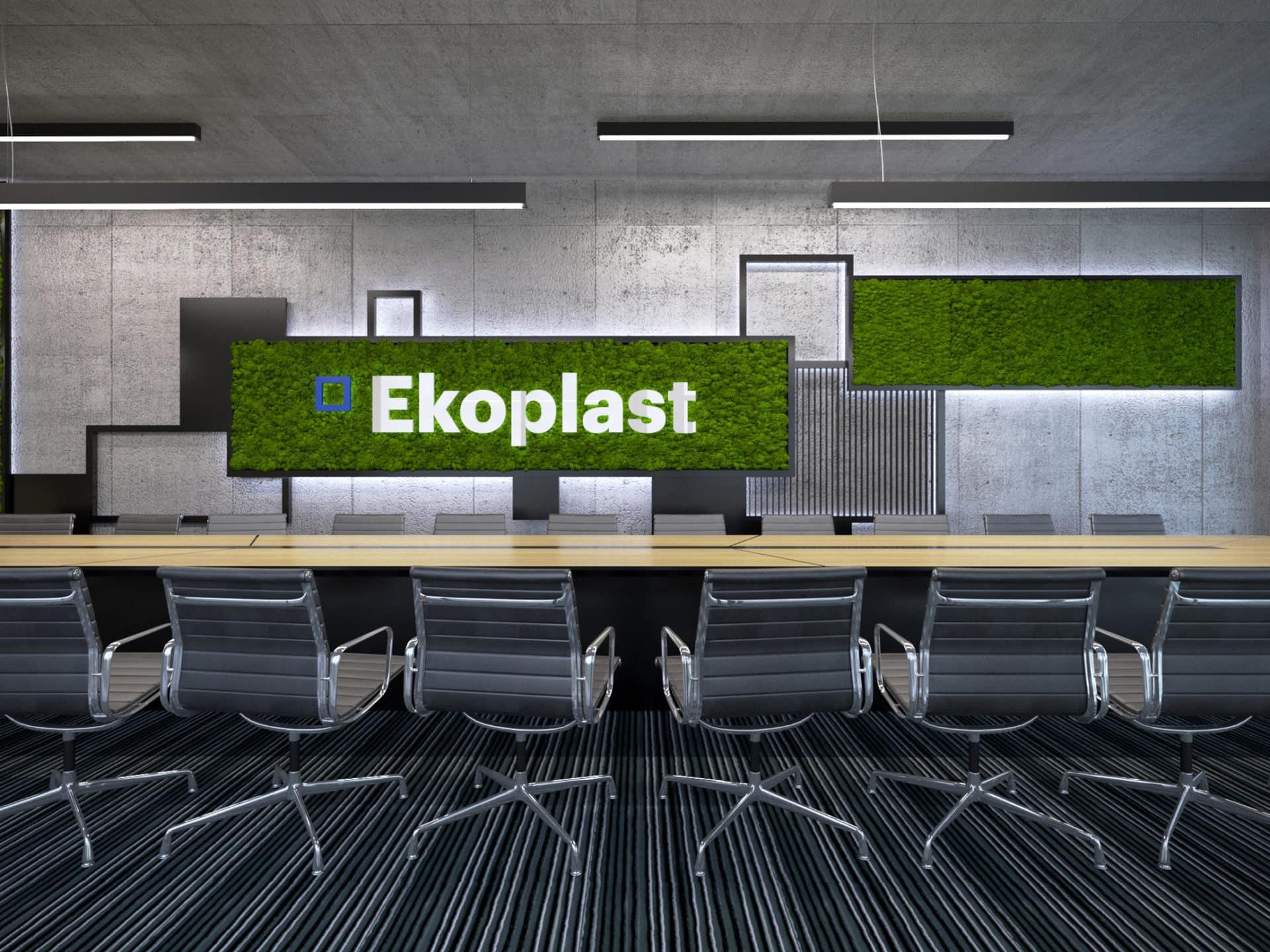 Ekoplast