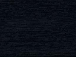 Brun noir lisse