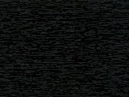 Brun noir