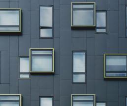 Ekoplast Okna z Krakowa - Elastyczność