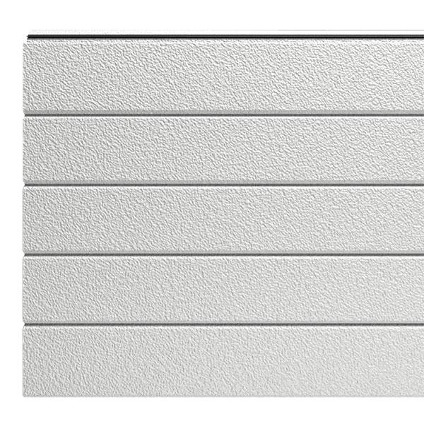 Srebrny 9006