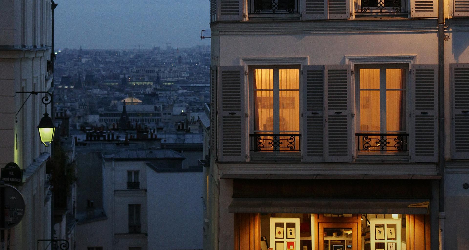 okna z pcv