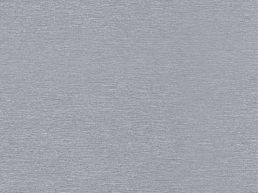 Metbrush silver